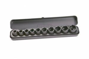 Hitachi комплект вложки