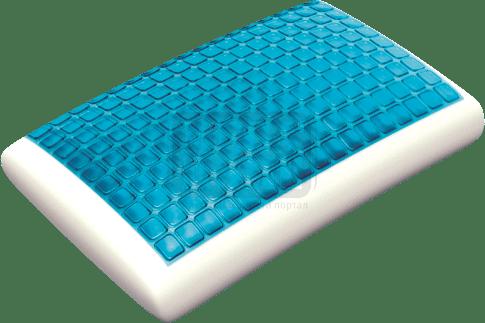 Възглавница Tempur Technogel Deluxe 11