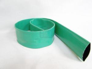 Маркуч за вода PVC 2-пластов с PES армировка 50 м