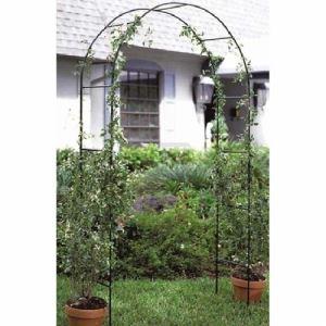 Градинска арка My Garden 240 x 140 x 38 см