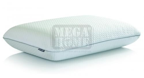 Възглавница Happy Dreams Dormia Memory Foam Forma L