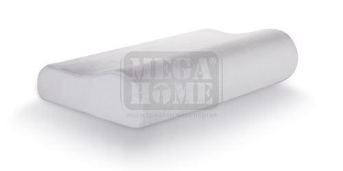 Възглавница Happy Dreams Dormia Memory Foam Relax