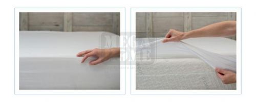 Непромокаем калъф протектор за матрак B-Sensible Tencel