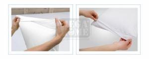 Непромокаем протектор за възглавница B-Sensible Tencel