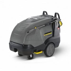 Професионална пароструйка Karcher HDS 13/20-4 S 9.3 kW