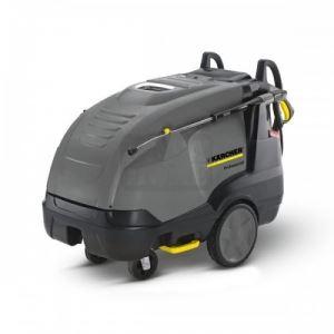 Професионална пароструйка Karcher HDS 13/20-4 SX 9.8 kW
