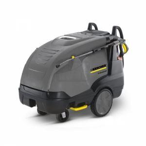 Професионална пароструйка Karcher HDS 12/18 - 4S 8.4 kW