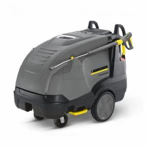 Професиoнална пароструйка Karcher HDS 10/20-4 MX 7.8 kW