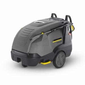 Професиoнална пароструйка Karcher HDS 9/18-4 MX 6.4 kW