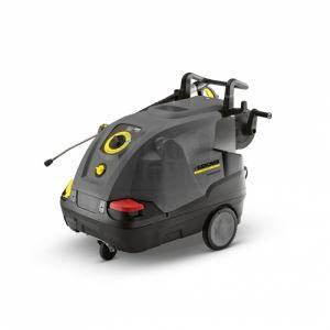 Професиoнална пароструйка Karcher HDS 6/14 CX 3.6 kW