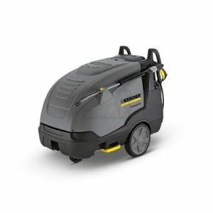 Професионална пароструйка Karcher HDS-E 8/16-4 M 12 kW