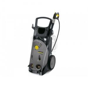 Професионална водоструйка Karcher HD 17/14-4 S Plus 9.4 kW