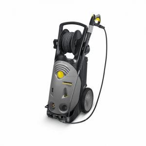 Професионална водоструйка Karcher HD 17/14-4 SX Plus 9.4 kW