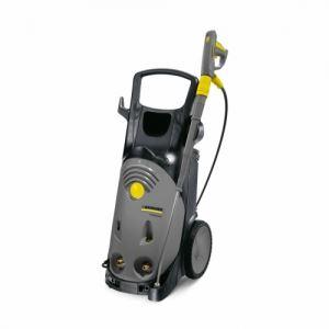 Професионална водоструйка Karcher HD 13/18-4 S Plus 9.2 kW