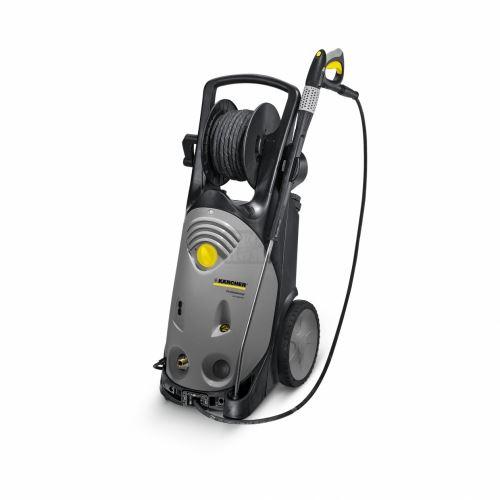 Професионална водоструйка Karcher HD 13/18-4 SX Plus 9.2 kW