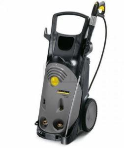Професионална водоструйка Karcher HD 10/25-4 S Plus 9.2 kW