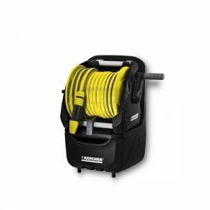 Комплект опора за маркуч HR 7.315 Kit Karcher