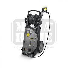 Професионална водоструйка Karcher HD 10/25-4 SX Plus 9.2 kW