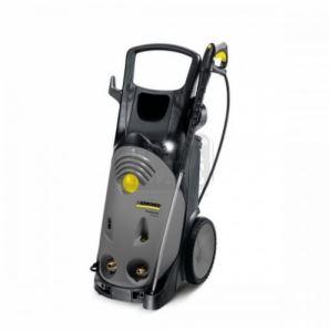 Професионална водоструйка Karcher HD 10/23-4 S Plus 7.8 kW