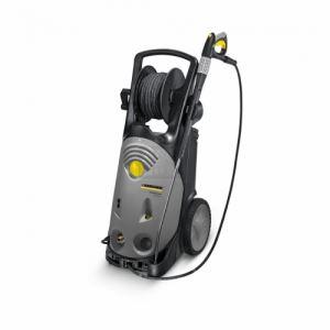 Професионална водоструйка Karcher HD 10/23-4 SX Plus 7.8 kW