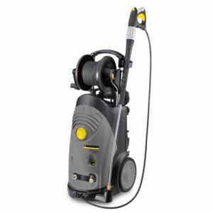 Професионална водоструйка Karcher HD 9/20-4 MX Plus 7 kW