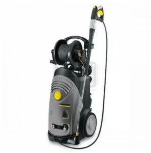 Професионална водоструйка Karcher HD 9/19 MX Plus 6.8 kW