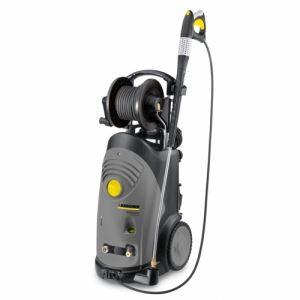 Професионална водоструйка Karcher HD 6/16-4 MX Plus 3.4 kW