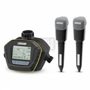 Измерител за влажност SensoTimer ST6 Duo ecologic Karcher