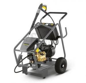 Професионална водоструйка Karcher HD 25/15-4 Cage Plus 12.5 kW