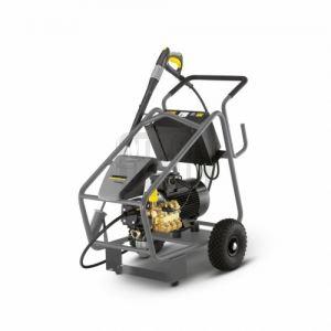 Професионална водоструйка Karcher HD 16/15-4 Cage Plus 9.5 kW