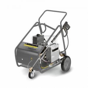 Професионална водоструйка Karcher HD 10/16-4 Cage EX 5.5 kW