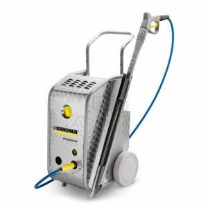 Професионална водоструйка Karcher HD 10/15-4 Cage Food 6.4 kW