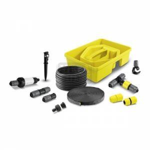 Кутия за ефективно градинско поливане Rain Box Karcher