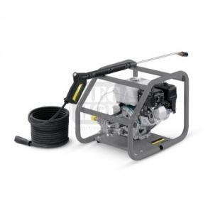Професионална водоструйка Karcher HD 728 B Cage 3.6 kW