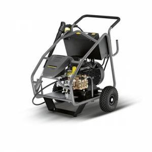 Професионална водоструйка Karcher HD 9/50-4 Cage 15 kW