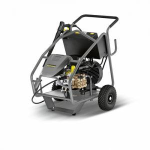 Професионална водоструйка Karcher HD 13/35-4 Cage 15 kW