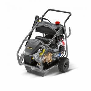 Професионална водоструйка Karcher HD 9/50 Ge Cage 16.4 kW