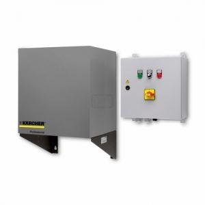 Професионален електрически проточен бойлер Karcher HWE 860
