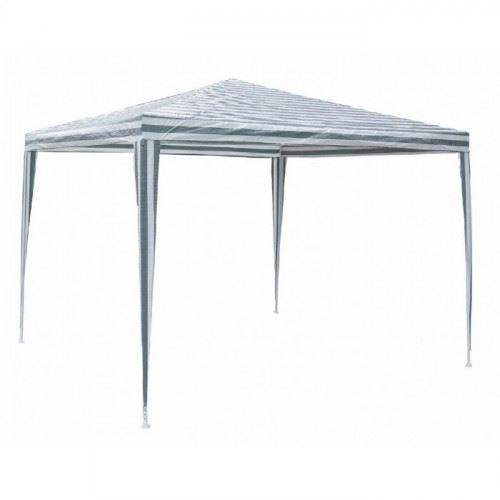 Градинска шатра от полиетилен 3 х 3 м