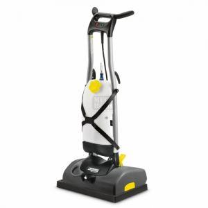 Професионален автомат за килими и мокети Karcher BRS 43/500 C