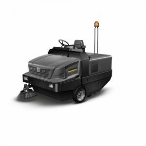Професионална метачна машина Karcher KM 170/600 R LPG