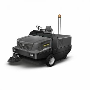 Професионална метачна машина Karcher KM 170/600 R D