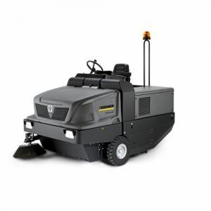 Професионална метачна машина Karcher KM 150/500 R Bp