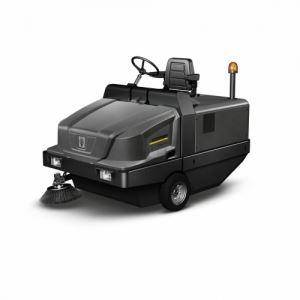 Професионална метачна машина Karcher KM 130/300 R Bp