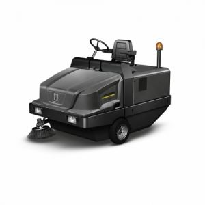 Професионална метачна машина Karcher KM 130/300 R LPG