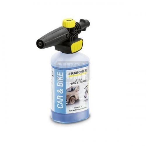 Комплект дюзи за пяна Foam Jet Connect Clean FJ 10 Karcher