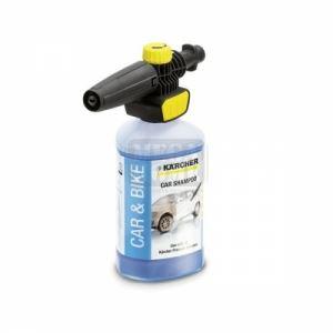 Комплект дюзи за пяна Foam Jet Connect n Clean FJ 10 C Karcher