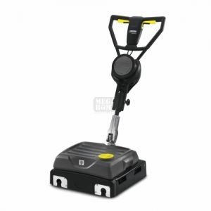 Професионален подопочистващ автомат Karcher BRS 40/1000 C