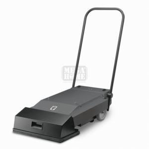 Професионален автомат за ексалатори Karcher BR 45/10 Esc
