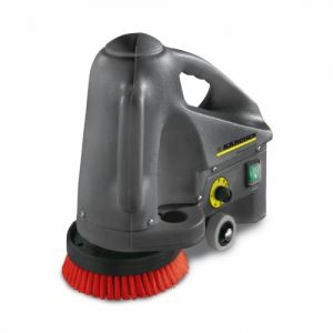 Професионална машина за почистване на стълби Karcher BD 17/5 C